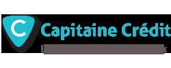 Capitaine Crédit partenaire d'Hacovia